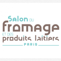 WYKE FARMS LTD - FROMAGES ET PRODUITS LAITIERS ETRANGERS DIVERS